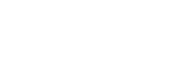 The SEL Network